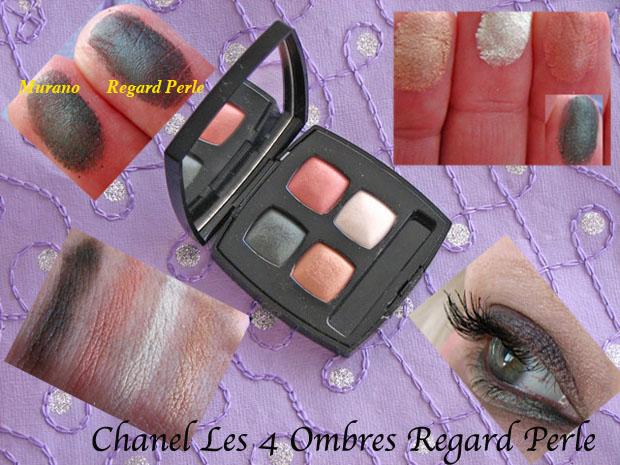 Chanel-Les-4-Ombres-Regard-Perle