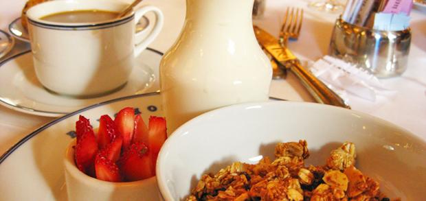 bouchon_breakfast_mini