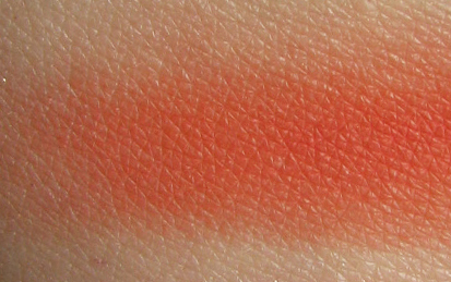Illamasqua Excite Powder Blusher