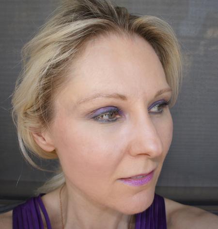 Illamasqua Underworld Lipstick