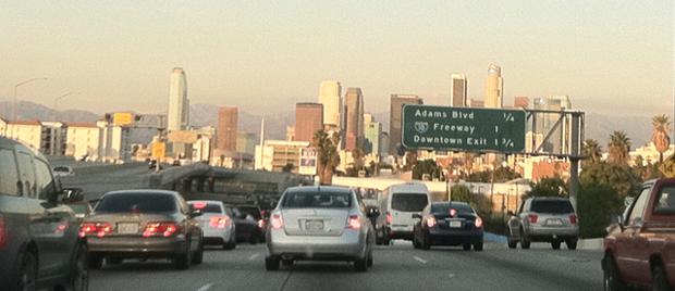 LA_traffic_mini