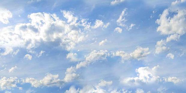 blue-sky-texture
