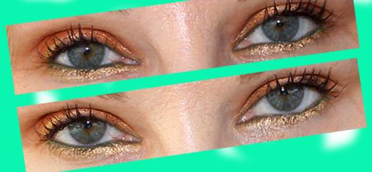 armani_antique_eyes