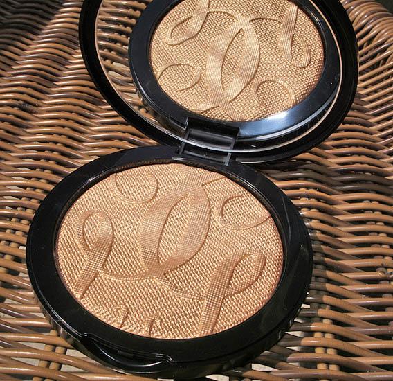 http://blondycandy.com/wp-content/uploads/2012/03/terracotta_golden_glimmer_big.jpg