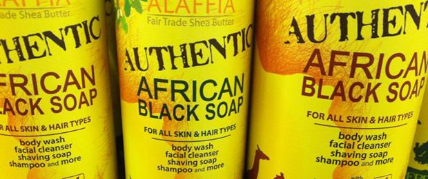 black_soap_mini
