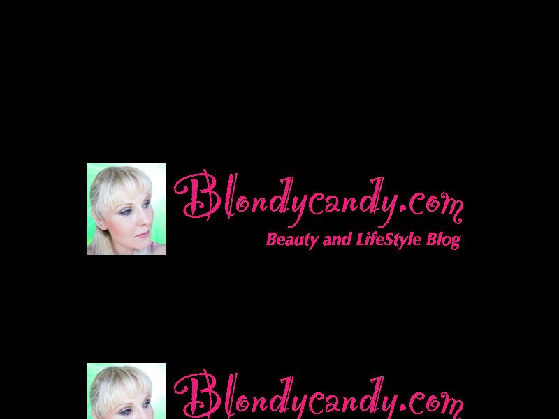blondycandy_logo_2