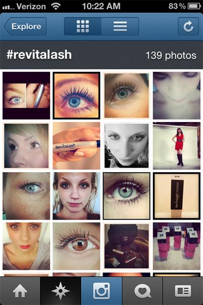 revitalash_INSTGR