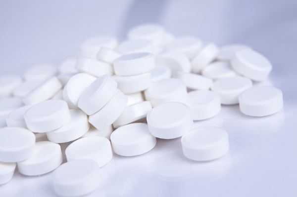 botox pills