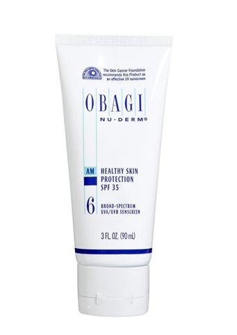 Obagi Healthy Skin Protection SPF 35