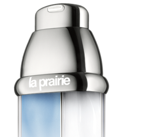 La Prairie Power Charge