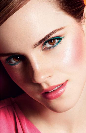 Lancome 2013 Makeup