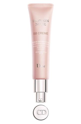 Dior Diorskin Nude BB Creme SPF 10