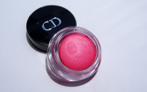 Dior Diorblush Cheek Creme Pareo 971
