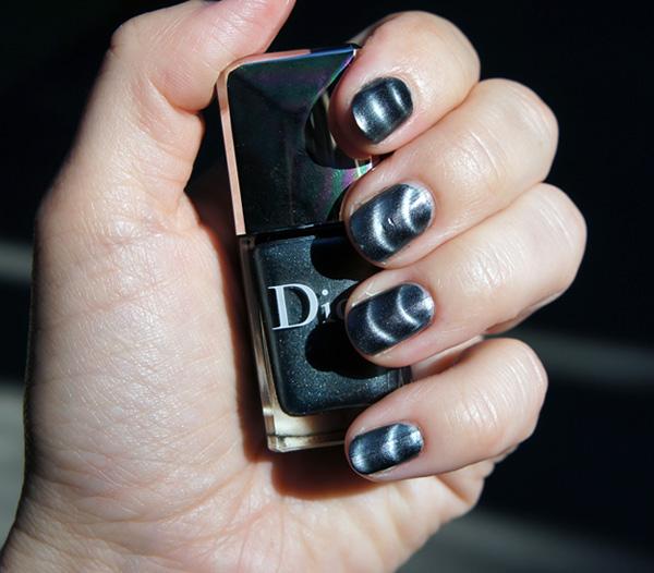 Dior-Mystic-Magnetics-Nail-Polish
