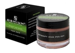 osmium-detoxify-and-polish