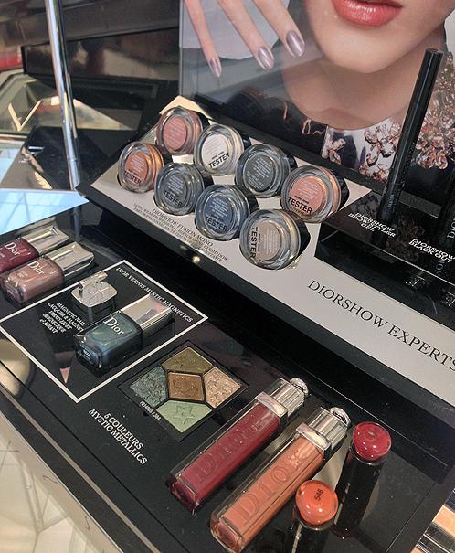 dior-fall-2013-makeup-collection