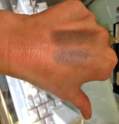 diorshow-fusion-mono-eyeshadow-swatches