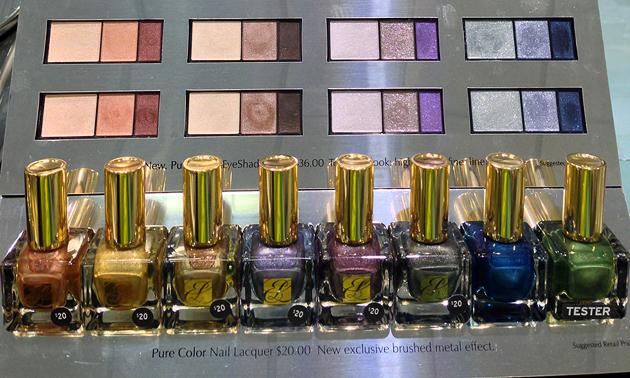 estee-lauder-metallics-nail-polish