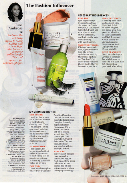 vodka-skin-care-marie-claire