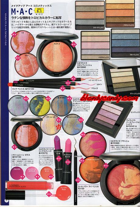 mac-fall-2013-makeup