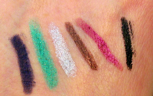 marc-jacobs-beauty-highliner