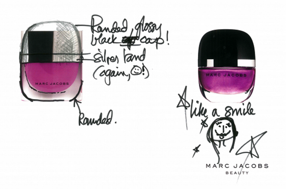 marc-jacobs-beauty-inspiration