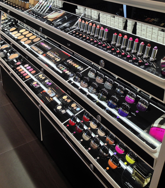 marc-jacobs-beauty-sephora