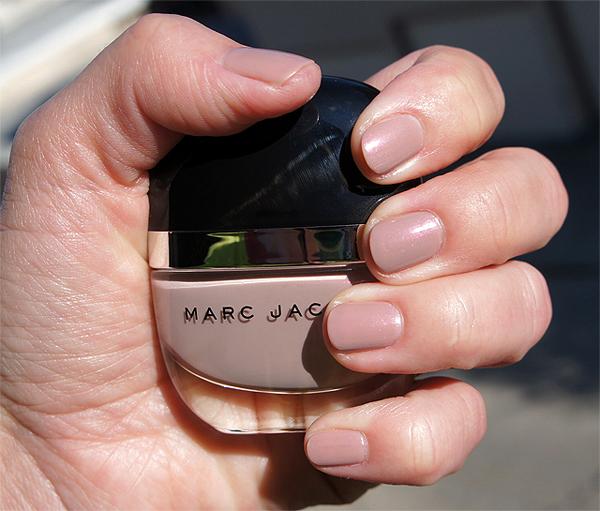 marc-jacobs-fluorescent-beige.jpg