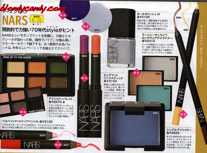 nars-fall-2013-makeup