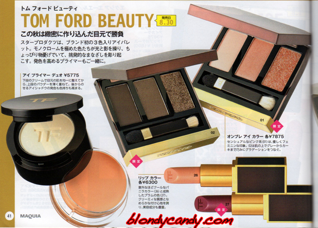 tom-ford-makeup-2013