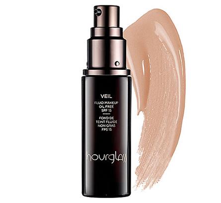 Hourglass-Veil-Fluid-Makeup