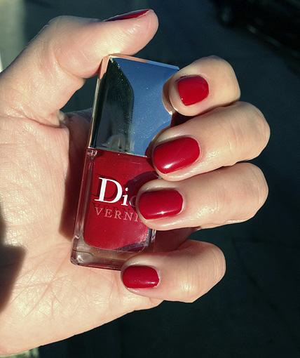 dior-red-royalty.jpg