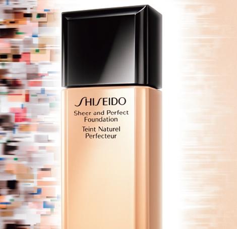 shiseido-sheer-and-perfect-m