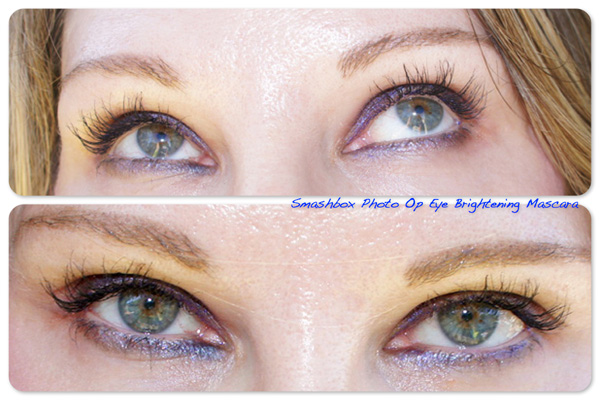 smashbox-photo-op-eye-brightening-mascara.jpg