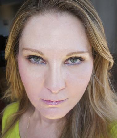 Smashbox Photo Op Eye Brightening Mascara