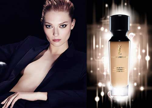 ysl-youth-liberator-serum-foundation-ad