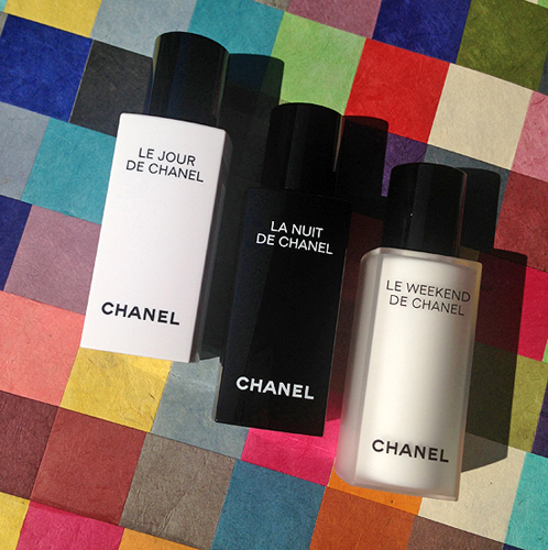 chanel-le-jour-la-nuit-le-weekend.jpg