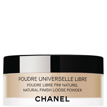 Chanel_poudre_universelle_libre.jpg