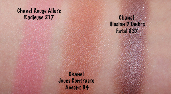chanel-accent-joues-contraste-swatches.jpg
