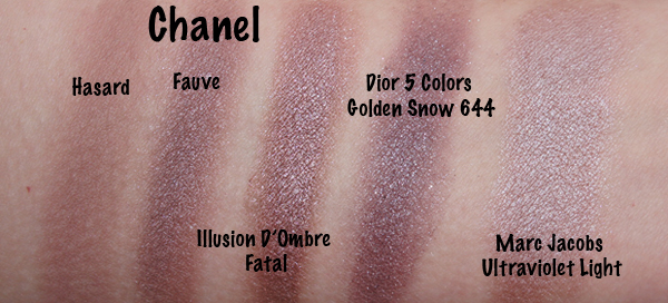 chanel-fatal-illusion-dombre-swatches.jpg