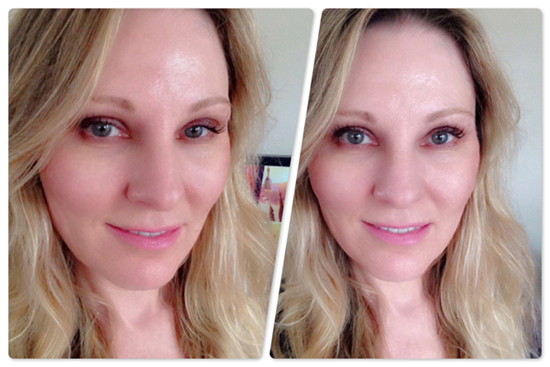 chanel-fatal-makeup.jpg