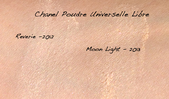 chanel-moon-light-poudre-universelle-libre.jpg