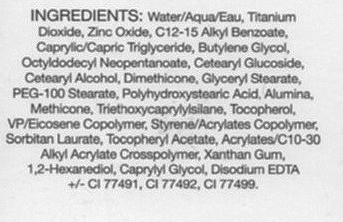 is- Clinical-Eclipse-50-Ingredient-list