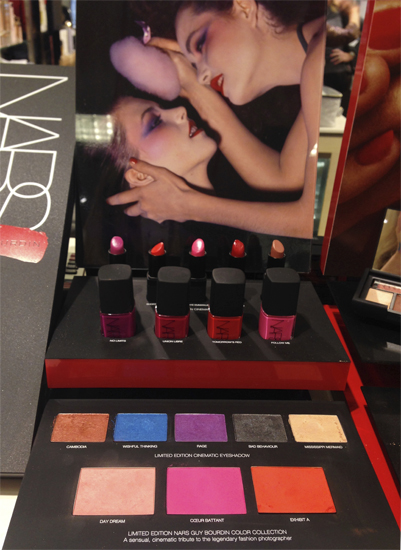 nars-guy-bourdain-display.jpg