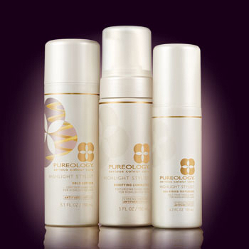 pureology-highlight-stylis