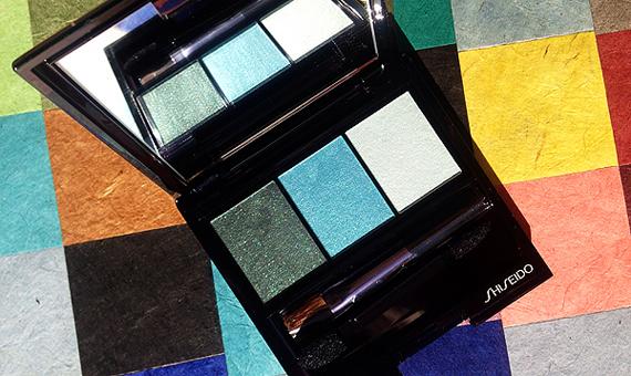shiseido-gr412-lido-luminizing-trio