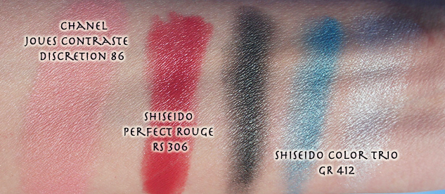 shiseido-gr412-luminizing-trio