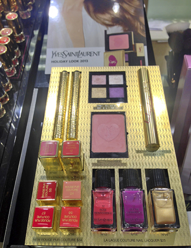 ysl-holiday-2013-makeup-collection
