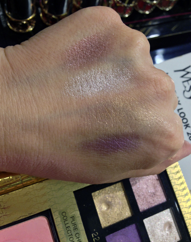 YSL-Pure-Chromatics-Avenue-Marceau-swatches.jpg
