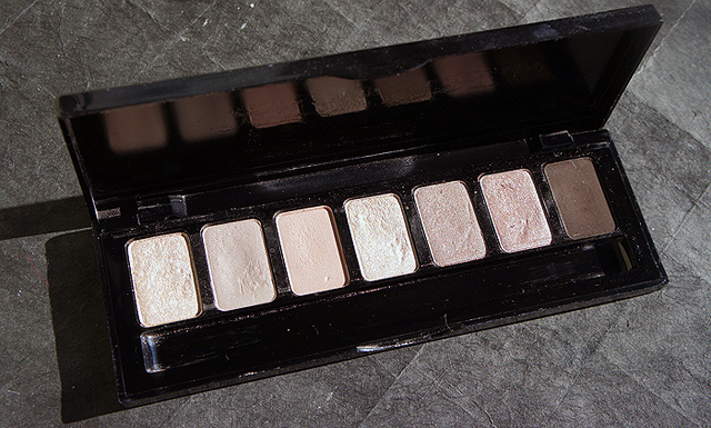 bobbi-brown-shimmering-nudes.jpg